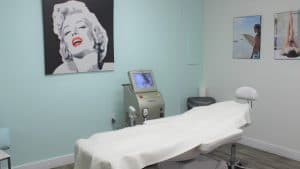 Why It Is Important To Keep To Your Laser Hair Removal Schedule